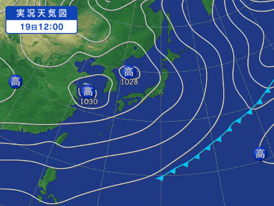 weathermap20141119[1]