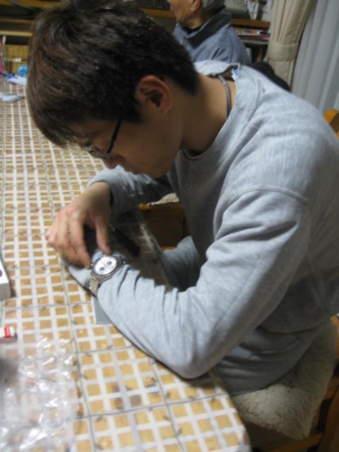 003_20120324195327.jpg
