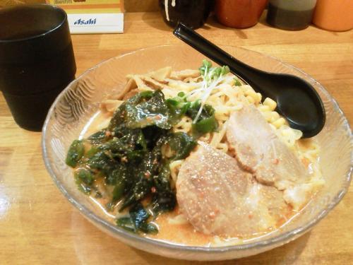 20110912_伝説のすた丼屋相模原店-004