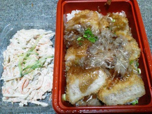 20110915_惣菜-001