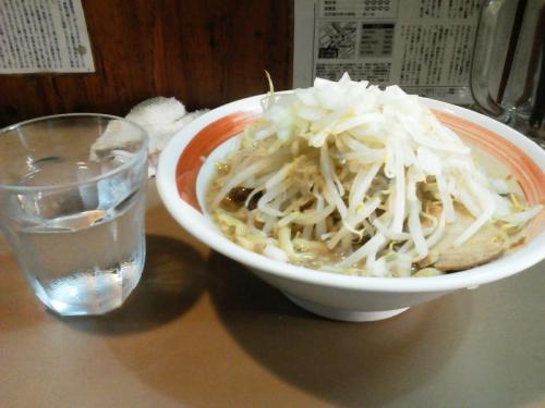 20110917_らーめんぽっぽっ屋本店-005