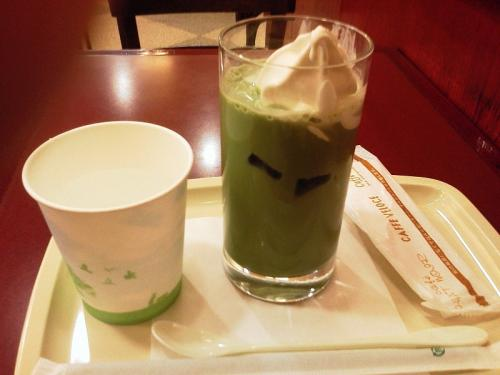 20110917_CaffeVeloce小伝馬町店-002
