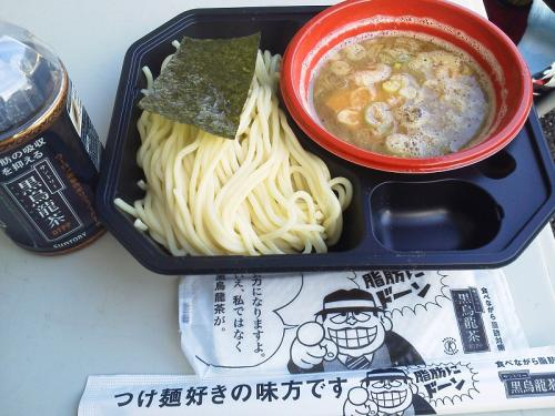 20110924_大つけ麺博-009