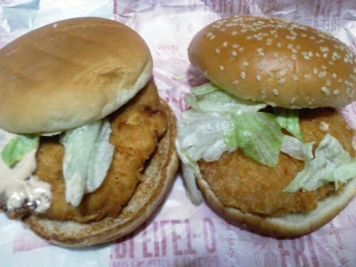 20110925_McDonalds相模原田名店-001
