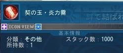 20111113_0655_06.jpg