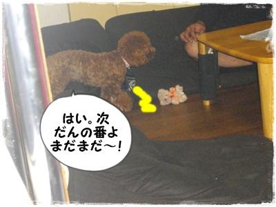 nagai7.jpg