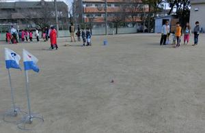ゴルフ0872