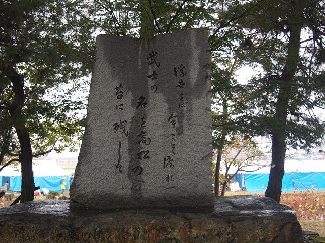 PA303946_R.jpg