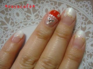 mynail201212-L01.jpg
