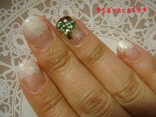 mynail201212-R01.jpg