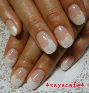 sayacafe20121215-MY.jpg