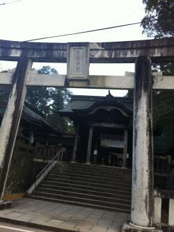 大宮神社その3