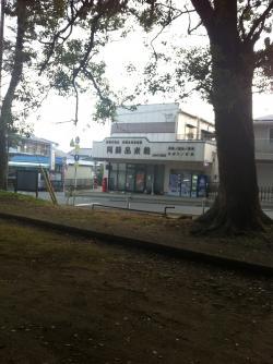 大宮神社その2