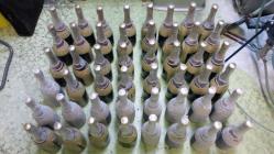 ボトル48本