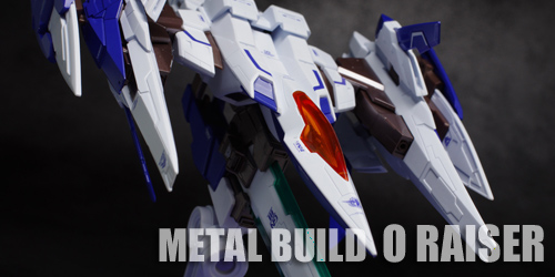 metalbuild_oraiser025.jpg