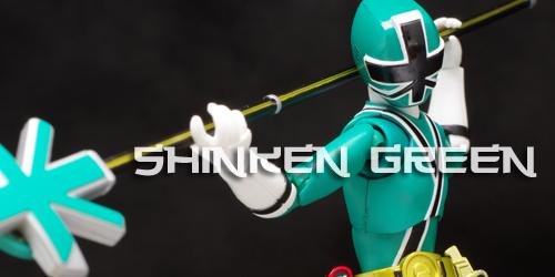 shf_shinkengreen024.jpg