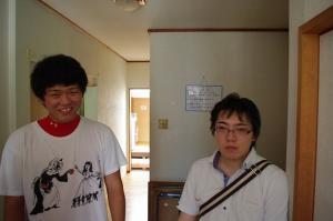 15_20121101010613.jpg