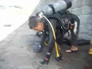 18_20121101014259.jpg