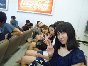 18_20121101022620.jpg