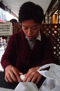 富士急 (2)