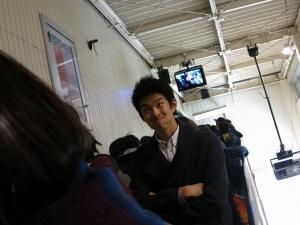 富士急 (12)