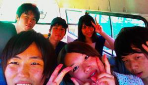 2_20121101021450.jpg