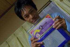 6_20121101005819.jpg