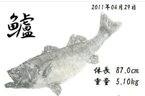 3605_1_無題-1-1-1