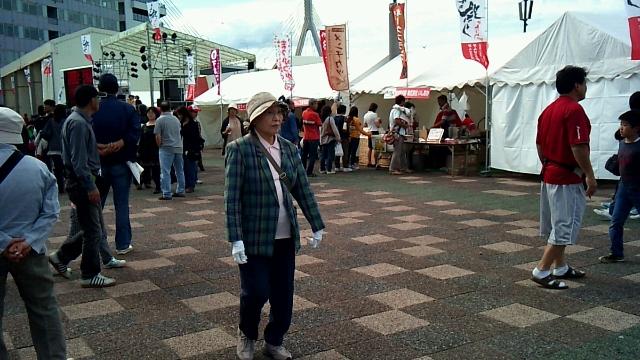20110925_03.jpg