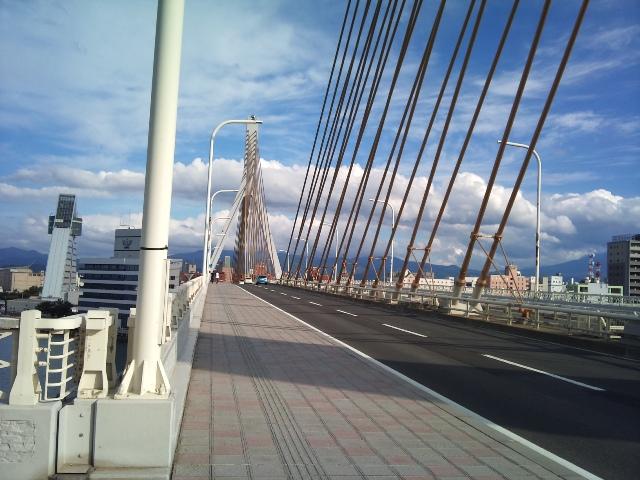 20110925_09.jpg
