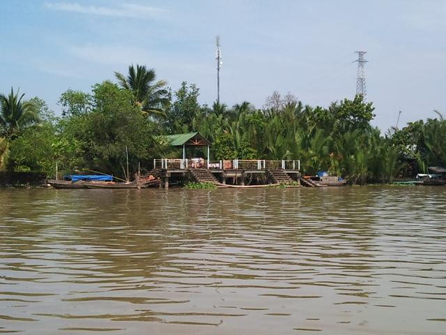 20111205_45.jpg
