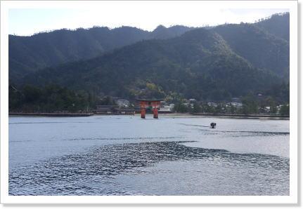 1212miyajima1.jpg
