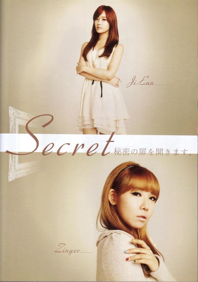 secret0051.jpg