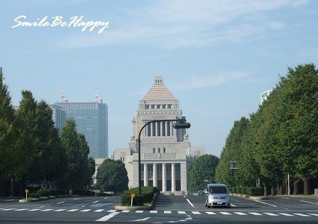 001_20111115005702.jpg