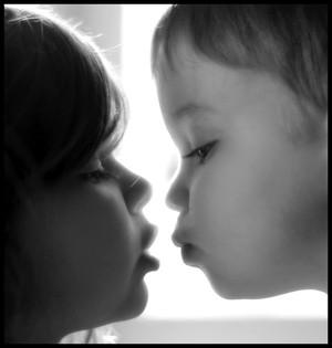kiss002