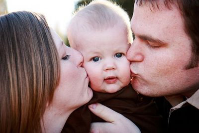 03+Family.jpg