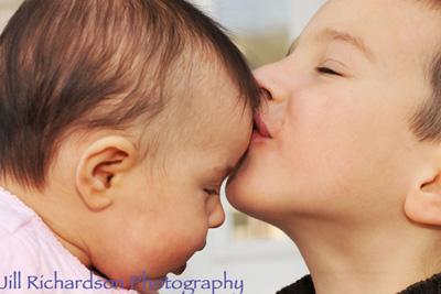 1adam-kiss-2.jpg