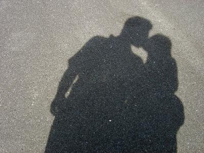 kiss003