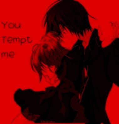 Amuto-Kiss-in-Red-amuto-fan.jpg