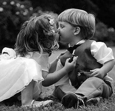 Baby+Love+Kiss+Photo.jpg