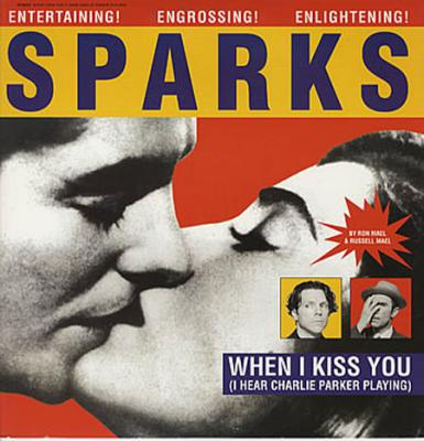 Sparks-When-I-Kiss-You-4777.jpg