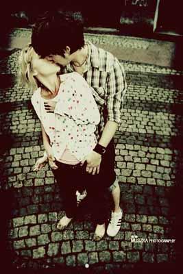 _kiss_.jpg