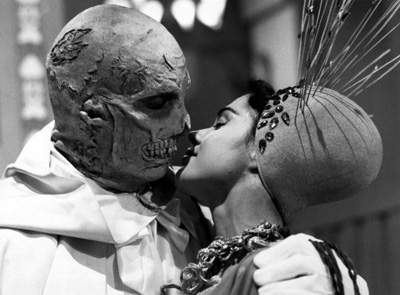 abominable-dr-phibes-1971-k.jpg