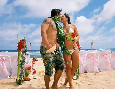 beach-wedding-wonderful-haw.jpg