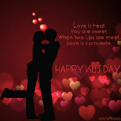 happy_kiss_day_scrap.jpg