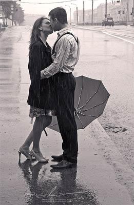 kiss+in+rain.jpg