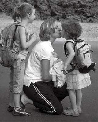 kiss-1_20120223115638.jpg