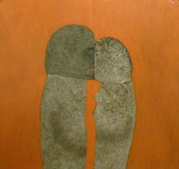 kiss-9.jpg