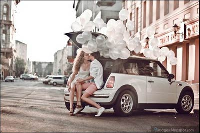 kiss-couple-sexy-cute-car.jpg
