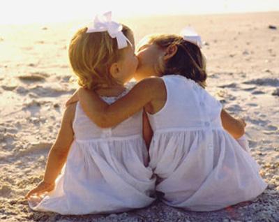 kiss-kids-i8.jpg